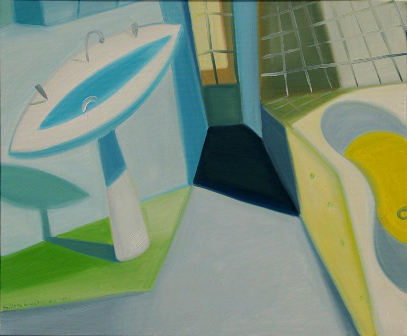 peinture salle de bain etanche solutions pour la d coration int rieure de votre maison. Black Bedroom Furniture Sets. Home Design Ideas